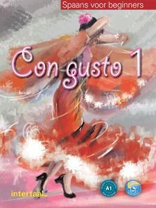 con-gusto-1-tb
