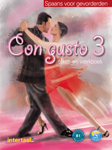 con-gusto-3-tb-wb